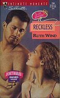 rw_fdb_reckless