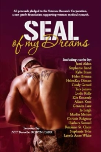 SealOfMyDreams
