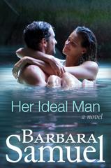 Her Ideal Man
