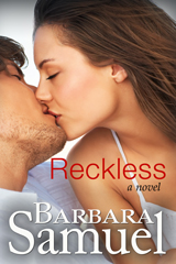 Reckless - a novel
