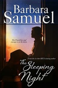 The Sleeping Night – screen
