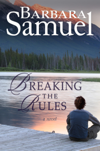 breakingtherules_800